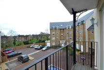 2 bed Apartment in Trinity Village, Bromley
