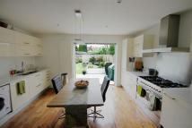 semi detached house in Bourne Vale, Hayes
