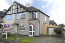 Sunray Avenue End of Terrace house for sale