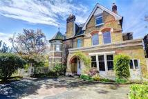 6 bed Detached property for sale in Beckenham Grove, Bromley...
