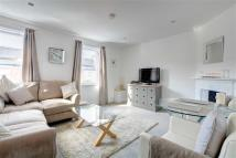 Flat for sale in Scotts Road, Bromley...