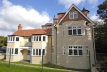 property to rent in Five Elms, Hayes