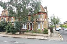 Flat to rent in Manor Road, Beckenham