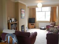 house to rent in Pentlands Close, Mitcham...
