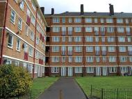 Coningsby Court Flat to rent