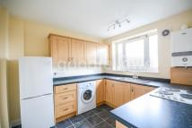 3 bed Flat to rent in Armfield Crescent...