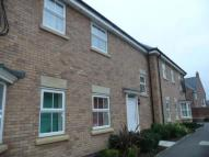 2 bedroom Apartment in Fieldfare Close, Corby...
