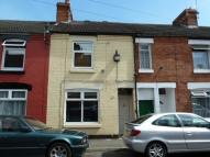 2 bed Terraced property to rent in Channing Street...