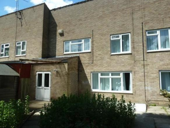 Rooms To Rent In Corby Dss Welcome