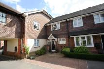 2 bed Terraced home in Warwick Deeping...