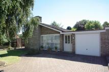 Bungalow for sale in Flower Crescent...