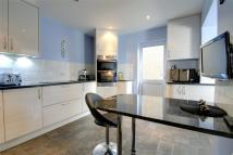 Bungalow for sale in Ottershaw, Surrey, KT16