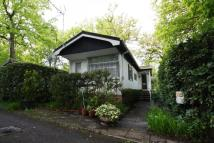 1 bedroom home for sale in Fangrove Park, Lyne...