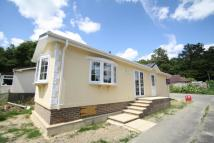 1 bed house for sale in Duffins Orchard...