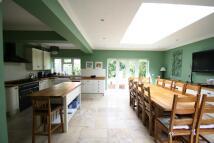 3 bedroom semi detached home in Hardwick Lane, Lyne...
