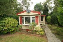2 bedroom property in Fangrove Park, Lyne...