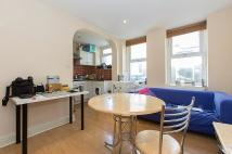 1 bed property in Kingston Road, Wimbledon...