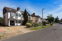 4 bed house to rent in Daybrook Road, Wimbledon...
