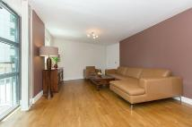 2 bedroom Flat in Baron House...
