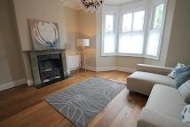 4 bed house in Quicks Road, London, SW19