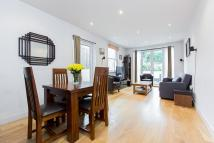 Graham Road Flat to rent