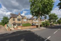 5 bedroom home in Dorset Road, Wimbledon...