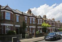2 bedroom property in Tolverne Road...