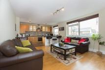 property in Neald Court, Wimbledon...