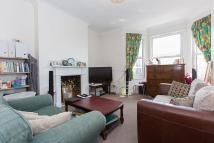 1 bed property to rent in Morden Road...