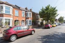 house to rent in Ridley Road, Wimbledon...
