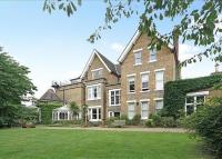 2 bed property to rent in Oaklawn, Wimbledon, SW19