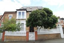 1 bedroom Flat to rent in Woodside, Wimbledon, SW19
