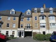 Flat in Apartment Warwick Court...