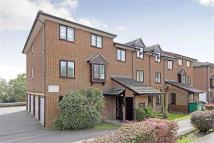 1 bed property to rent in Jasmine Court, Wimbledon...