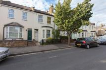 property to rent in Granville Road...