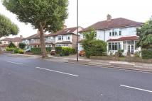 3 bedroom home to rent in Dorset Road, Wimbledon...