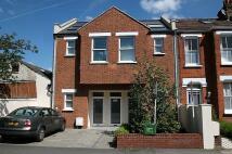 2 bedroom new development to rent in Effra Road, Wimbledon...