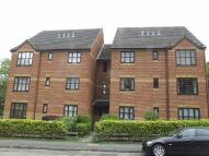 1 bed house to rent in Evergreen Court, Sutton...