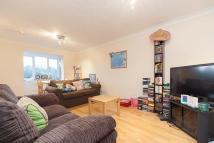 1 bed Flat to rent in Kipling Drive, Wimbledon...
