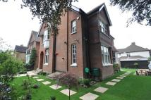 6 bedroom property to rent in Dorset Road, Wimbledon...