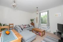Flat to rent in Arterberry Rd, Wimbledon...