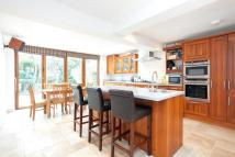 property to rent in Gladstone Road, Wimbledon, SW19
