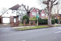 3 bedroom property in Mostyn Road, Wimbledon...