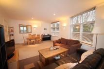 2 bed home in Wimbledon Central...