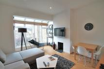 2 bedroom Flat to rent in Wilfred Owen Close...
