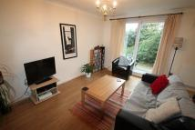 Ground Flat to rent in Quadrangle Lodge...