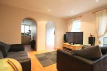 2 bedroom Ground Flat to rent in Griffiths Road...