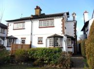 4 bedroom property to rent in Melrose Road, Wimbledon...