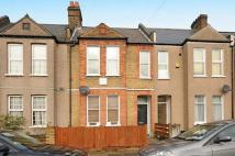 1 bedroom Flat to rent in Fortescue Road...
