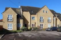 Apartment to rent in Brocket Road, Hoddesdon...